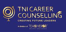 TNI Career Counselling